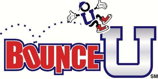 bounceu-logo-small_full1.jpeg