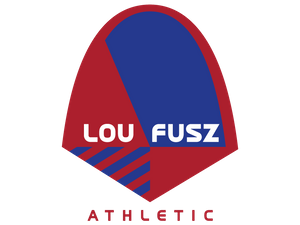 Lou Fusz Athletic Logo.png
