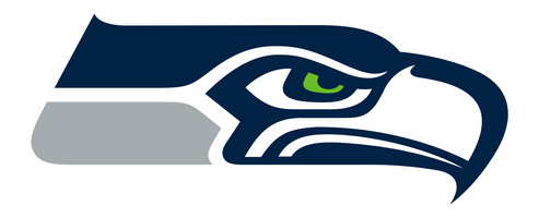 seahawks logo.png