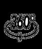 360-logo1.png