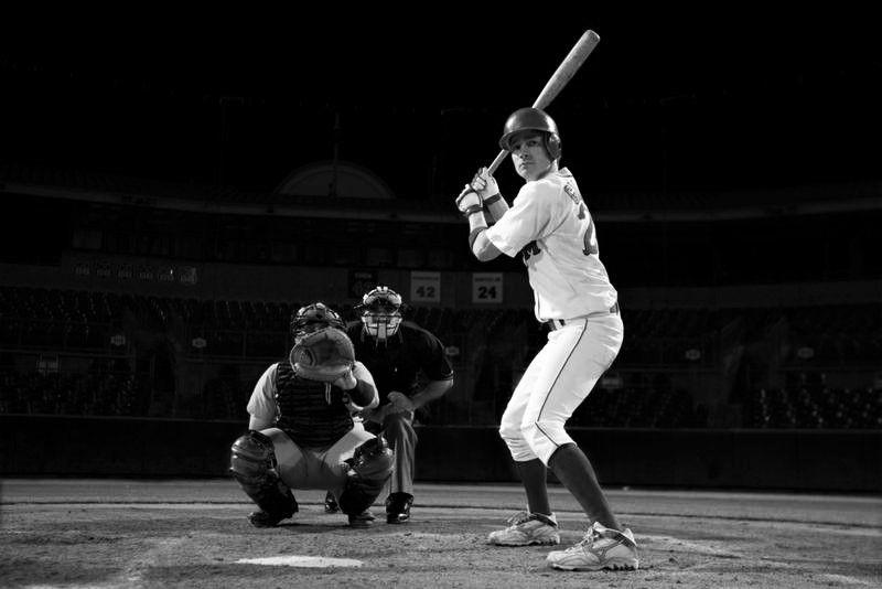 elite baseball st louis.jpg