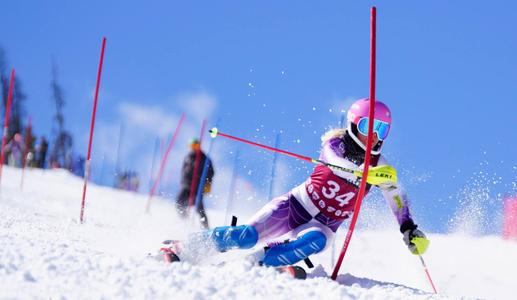 Abigail-Murer-skiing-closeup.jpg