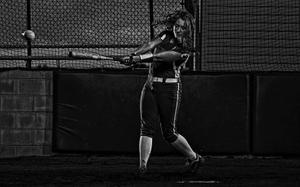 softball performance training.jpg