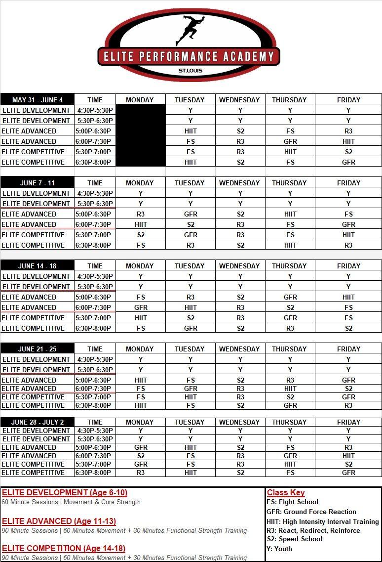 June 2021 Performance Schedule.jpg