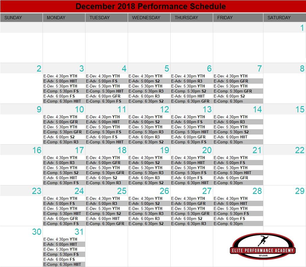December 2018 Schedule.jpg