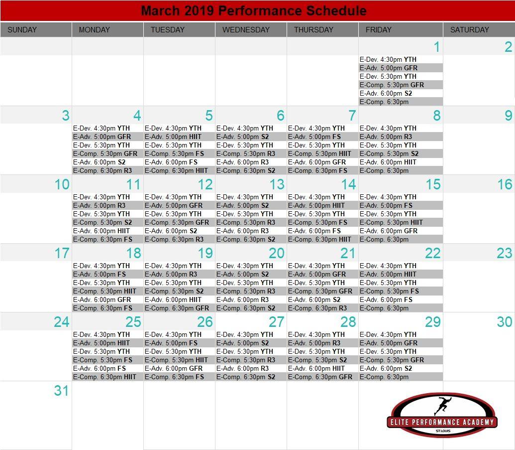 March 2019 Performance Schedule.jpg