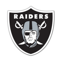 raiders logo.jpg