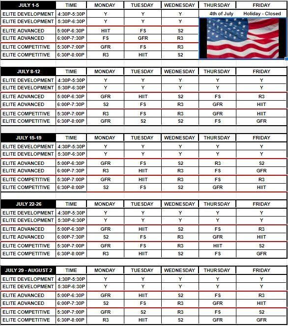 EPA July Schedule.jpg