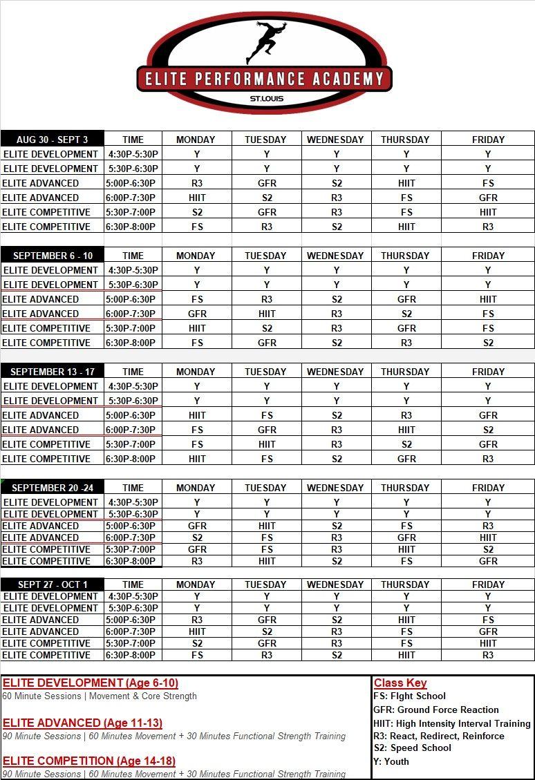 September 2021 Performance Schedule.jpg