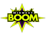 boomlogo.png