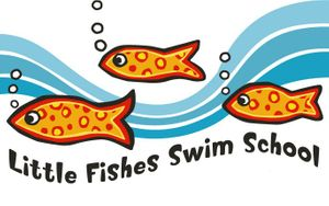 little-fishes-logo.jpg