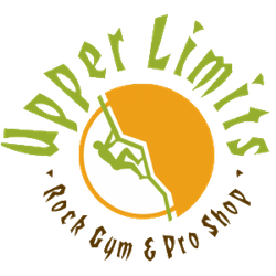 upper limits logo square_0.png