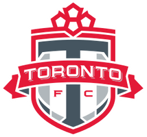Toronto FC logo.png