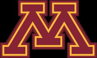 Minnesota logo.png