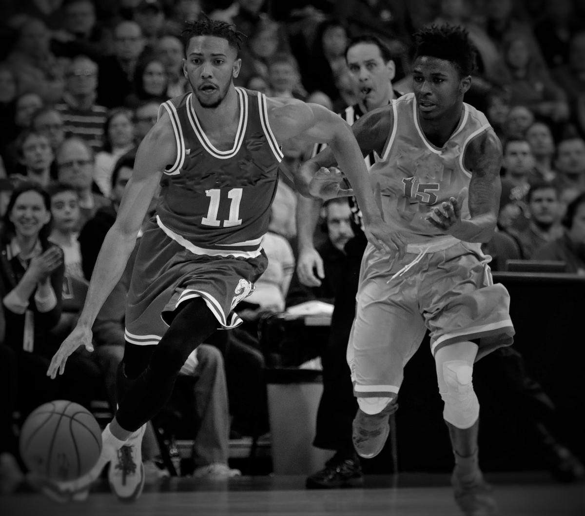 basketball drive (2).jpg
