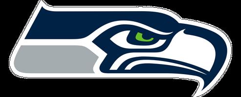 seahawks logo.png
