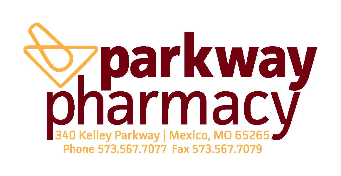Parkway Pharmacy MO