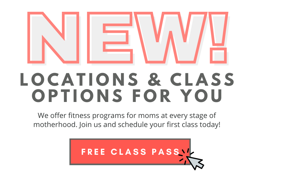 Welcome to FIT4MOM Honolulu