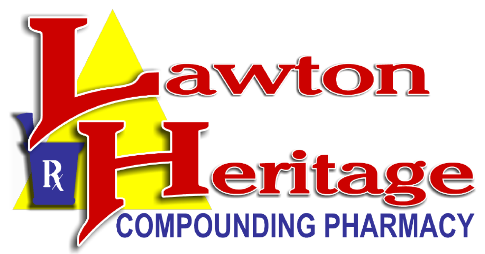Lawton Heritage Pharmacy