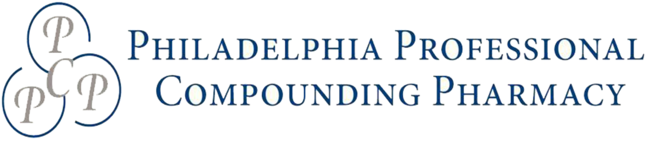 Philadelphia Professional Compounding Pharmacy