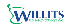 willits-pharmacy-services-inc.jpg