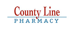 county-line-pharmacy.jpg