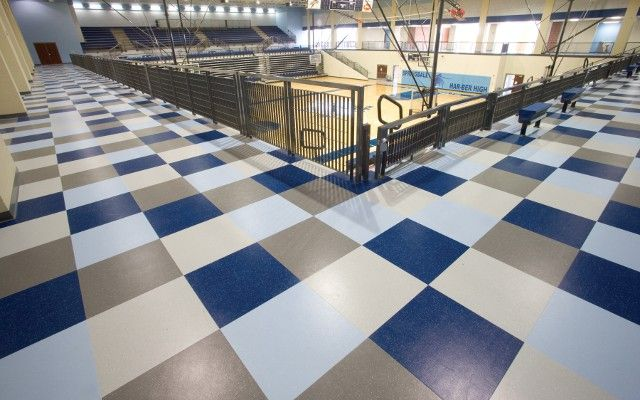 decoration-commercial-vinyl-tile-and-commercial-tile-flooring-xcsmoso-28.jpg