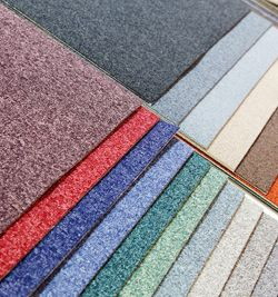 commercial-carpet.jpg
