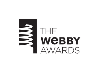 Webby_Logo.png