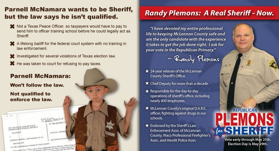 Randy Plemons for Sheriff - Dress Up_Page_2.jpg