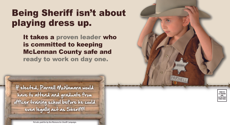 Randy Plemons for Sheriff - Dress Up_Page_1.jpg