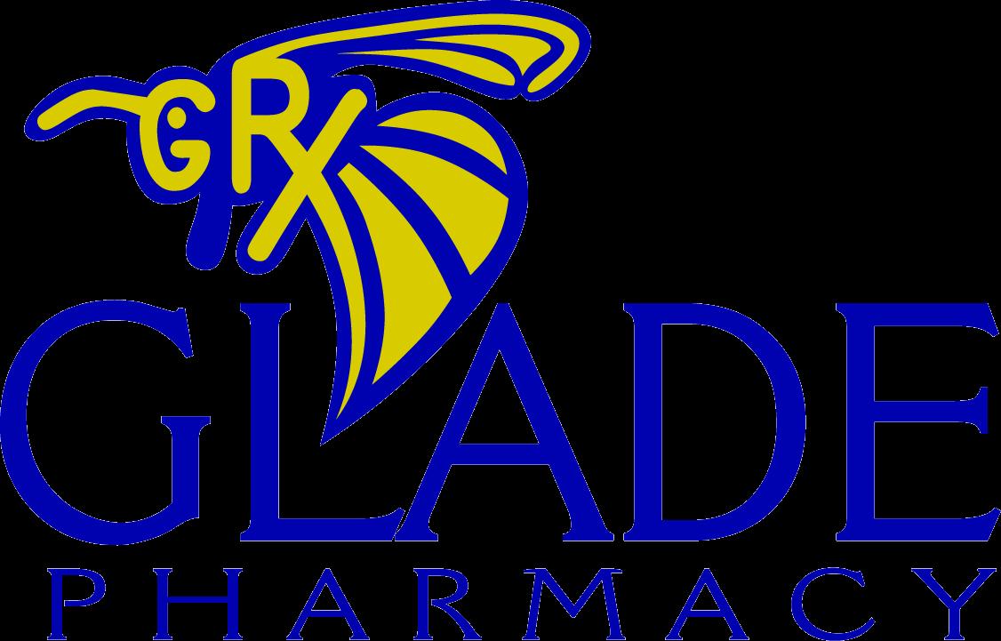 Glade Pharmacy