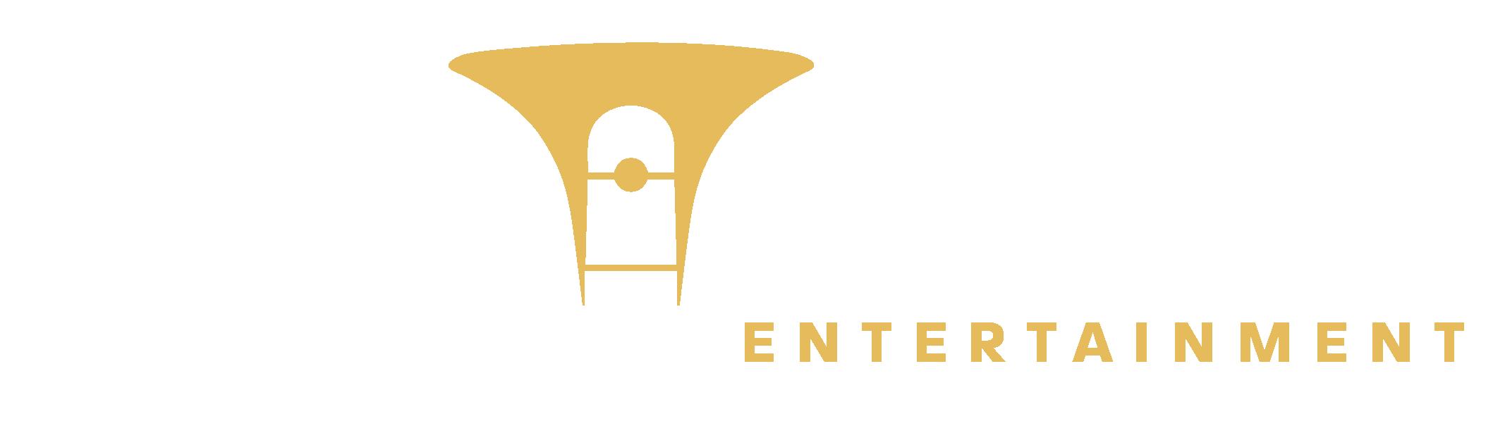 Mister Trombone