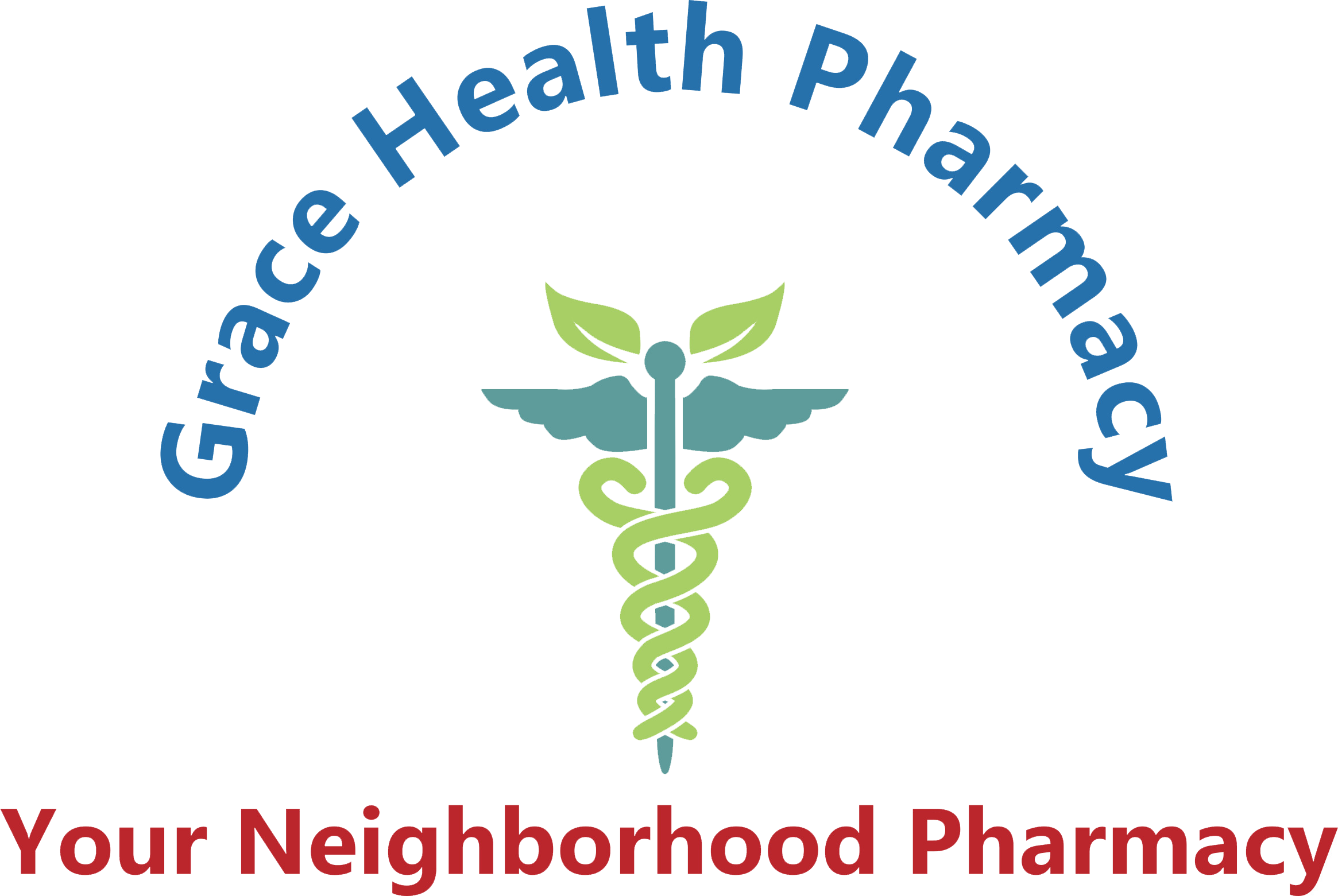 RI - Grace Health Pharmacy