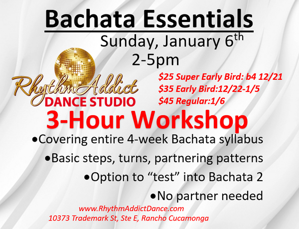 2019 01 Bachata Workshop.PNG