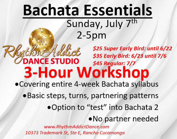 2019 7 Bachata Essentials.PNG