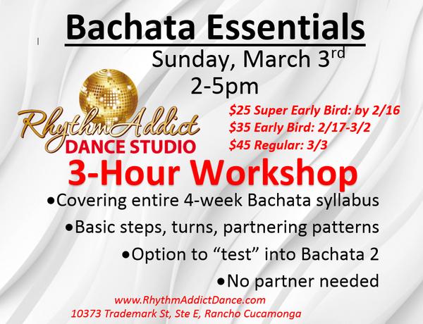 2019 3 Bachata Workshop.PNG