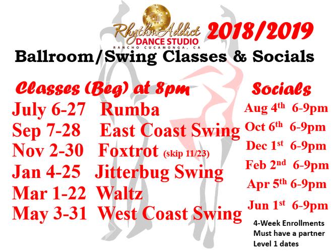 2018 2019 Ballroom & socials.PNG