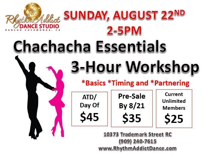 08 2021 Chachacha Essentials Workshop.JPG