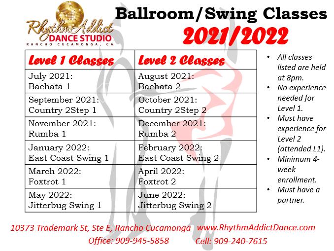 2021 2022 Ballroom.PNG
