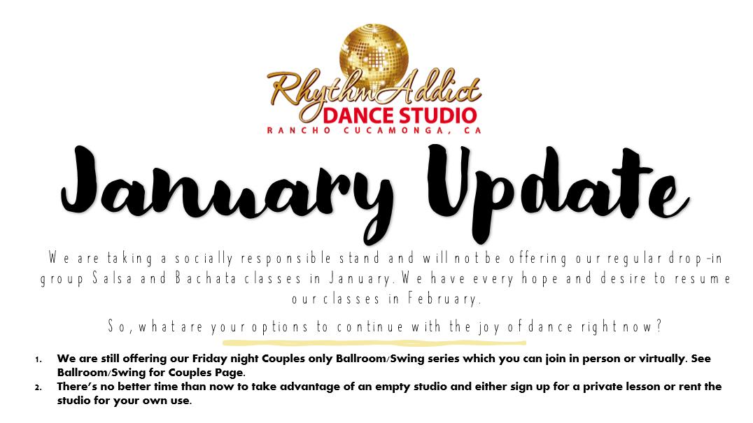 Jan update.PNG