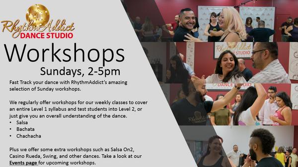 2018 02 Workshops.PNG