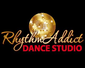 RhythmAddict Dance