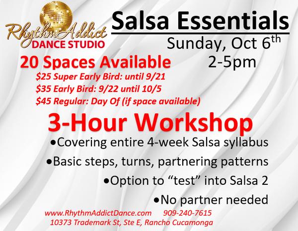2019 10 Salsa Essentials.PNG