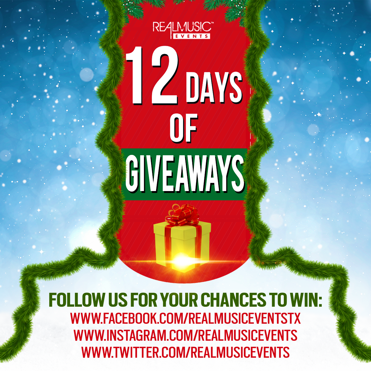 rme holiday giveaway.png