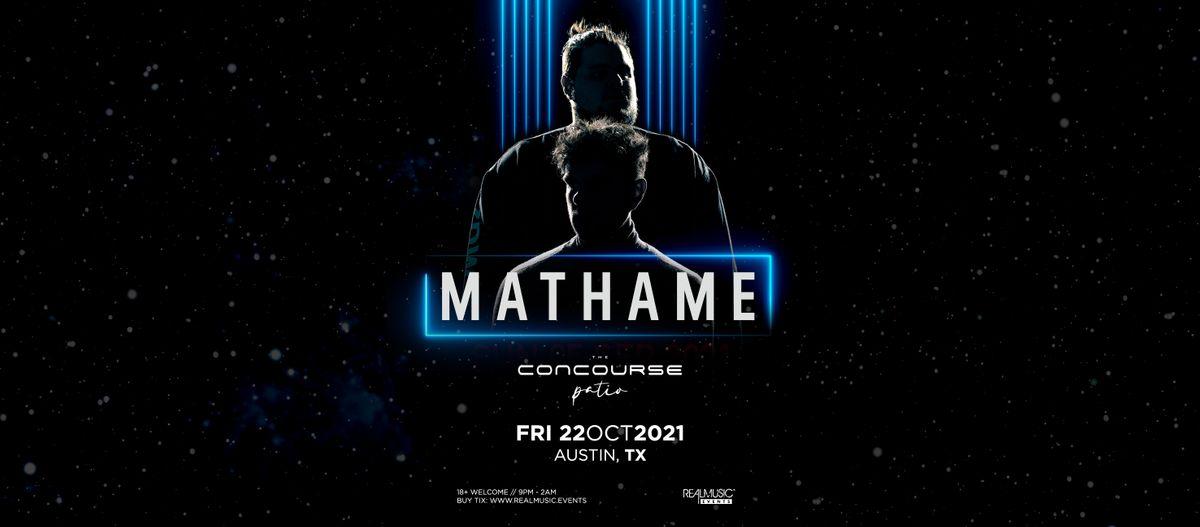 MATHAME BANNER EVENT.jpg