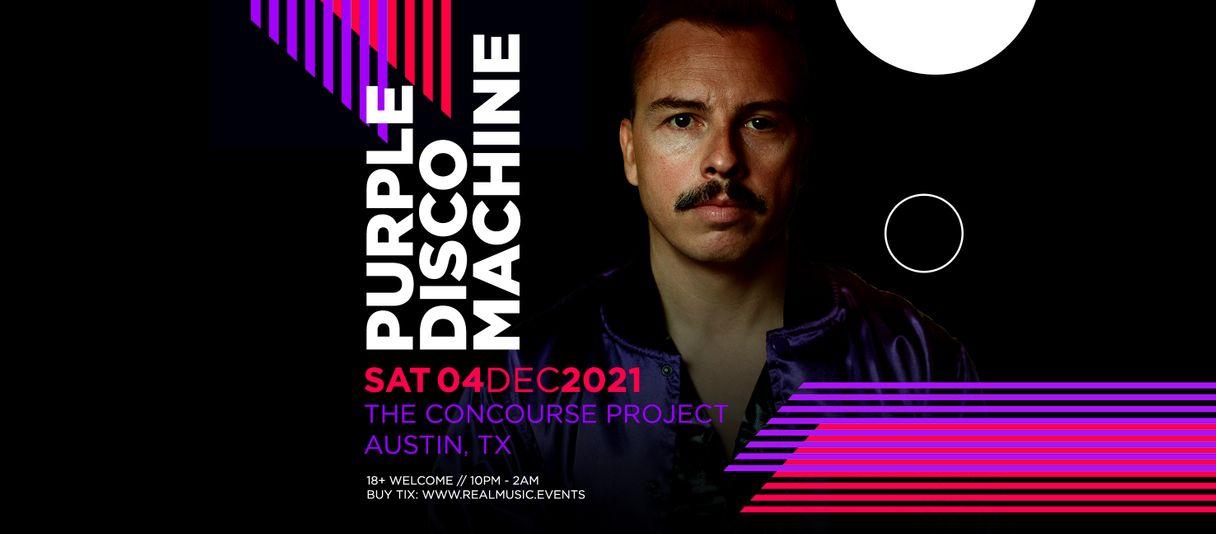 PURPLE DISCO EVENT.jpg