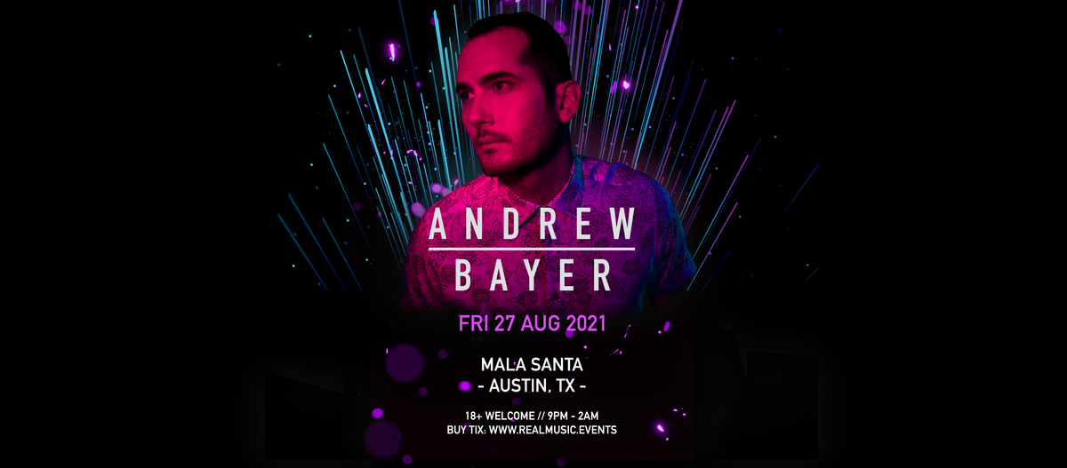 ANDREW BAYER BANNER.png
