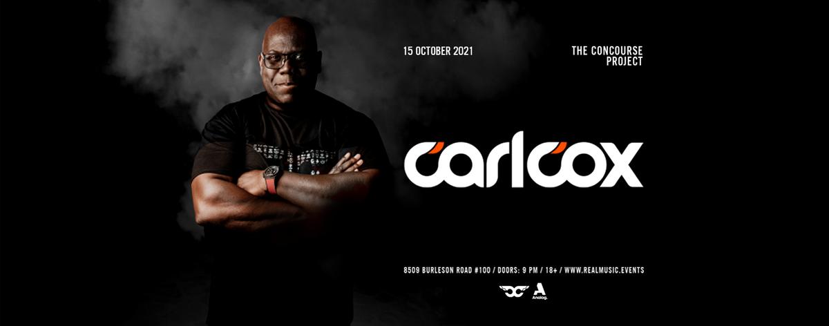 carlcox_facebook.png