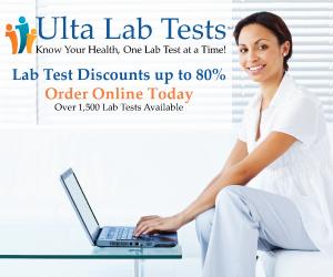 UltaLabTests-Laptop-300x250.png